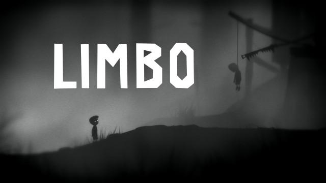 limbo-banner-640x360
