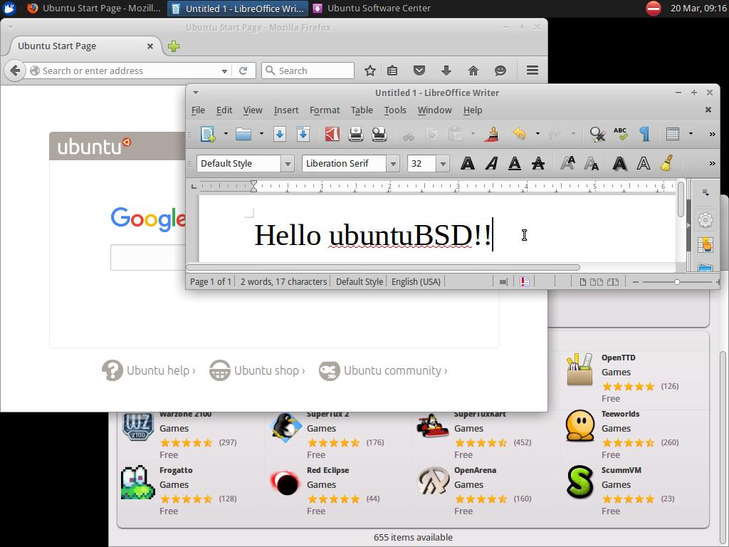 VirtualBox_ubuntuBSD_20_03_2016_13_16_28