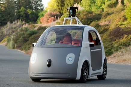 El avance de la conducción autónoma gracias al código abierto