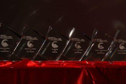Ya están aquí los premios Portal Programas al mejor software libre