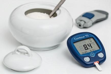 ¿Cómo pueden contribuir las tecnologías abiertas en la diabetes y otras enfermedades?