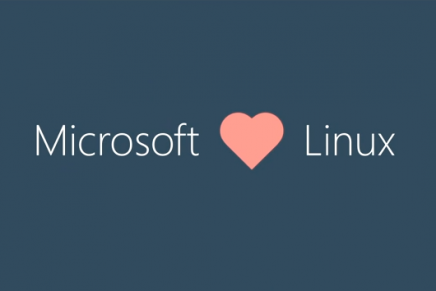 Microsoft ingresa en la Open Source Initiative