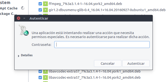 ubuntu cleaner 3