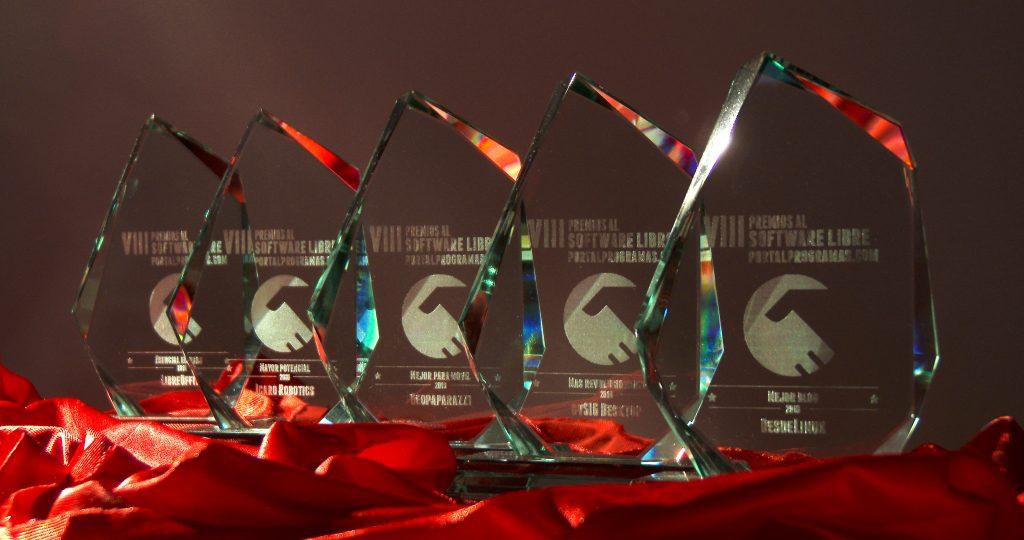 premios-portalprogramas-2016