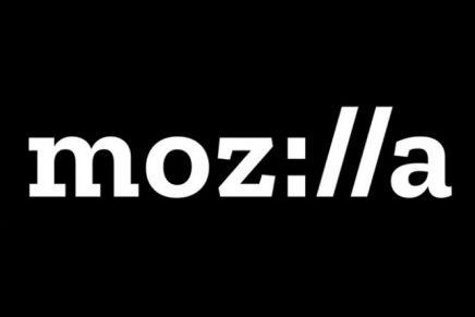 Mozilla despide a 250 empleados mientras se centra en sus productos más comerciales