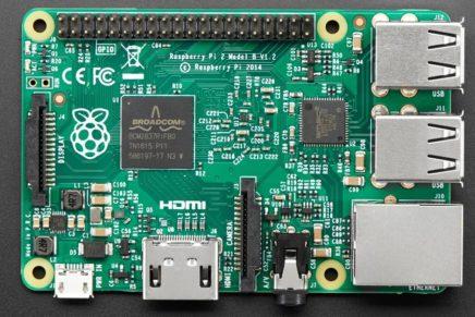 ¿Cómo forzar la resolución de pantalla en una Raspberry Pi cuando hacemos un acceso remoto?