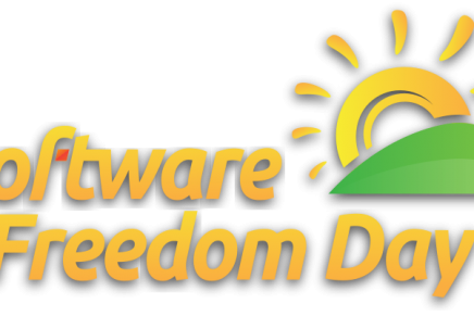 SFD: Software Freedom Day