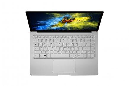 Chuwi presenta su nuevo LapBook Air