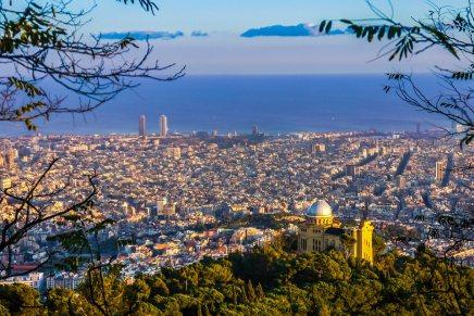 Barcelona apuesta por el software libre