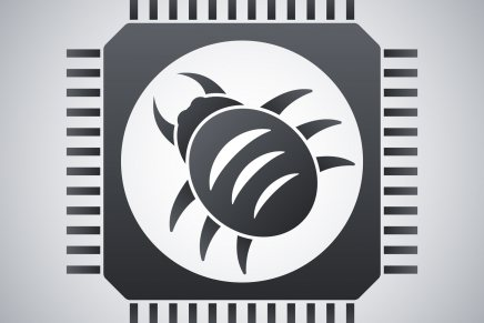 Los microordenadores de la familia Raspberry Pi no están afectados por el #intelbug