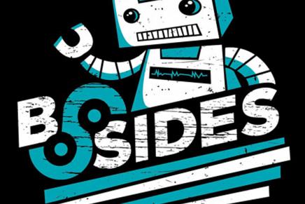 Security BSides: Conferencias sobre Seguridad Informática
