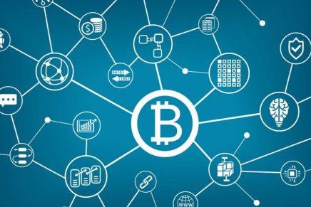 Cómo funciona Bitcoin y la mayoría de las criptomonedas