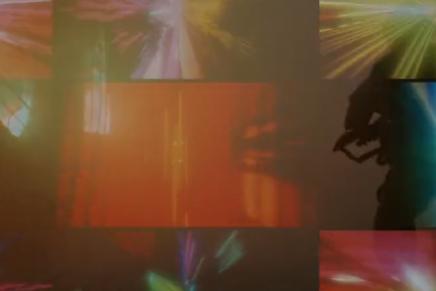 Una gozada visual: Odisea de Stanley Kubrick, Edición 2019