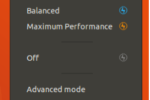Cómo optimizar la duración de la batería de tu ordenador con Slimbook Battery 3