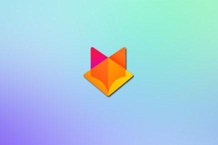 Mozilla anuncia Firefox Premium