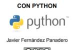 Manual de prácticas para Python. Desde CERO.