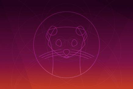 Ubuntu 19.10 Eoan Ermine ya está disponible para descarga