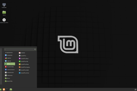 "Disponible para descarga Linux Mint 19.3 ""Tricia"""