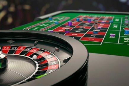 Consejos para elegir casinos online seguros