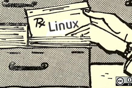 ¿Cuál es tu distribución GNU/Linux favorita?
