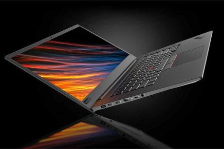 Lenovo venderá portátiles con Fedora Linux siguiendo las normas de su comunidad de usuarios