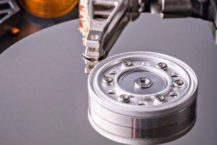 Cómo crear copias de seguridad con Fsarchiver en Linux