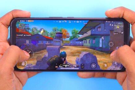 Los cinco juegos para Android más descargados de la historia