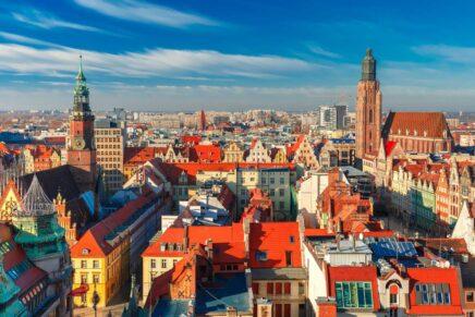 La Seguridad Social de Polonia sigue apostando por el uso de GNU/Linux