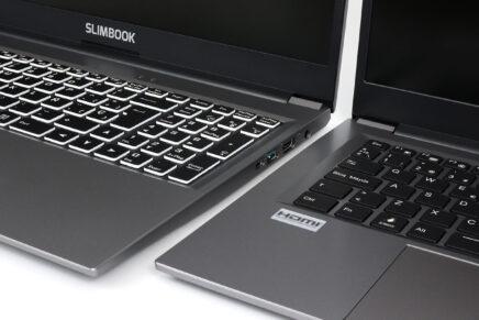 Slimbook Essential, el ultrabook para todos