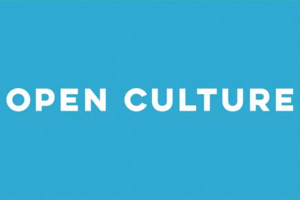 OpenCulture, un lugar para para descargar libros, cursos o películas libres en tu tablet Android, iPad, Kindle y otros dispositivos