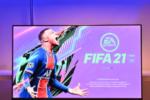 Los 3 Sports Games más ranqueados del 2021