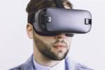 Realidad virtual y su avance en el mundo del entretenimiento