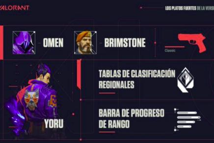 Riot Games implementa estrategia cultural para llegar a más jugadores
